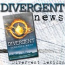 Divergent is one of NPR's top 5 YA books of 2011!