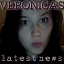 New Blog Post From Veronica Roth: Five Factions, Five Days: Day One, DAUNTLESS