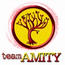 Congrats #TeamAmity And A Thank You Letter
