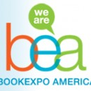 The Divergent Lexicon Is Headed To BEA!