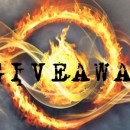 {Contest} Enter To Win A #Divergent Fathead Wall Decal