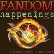 Divergent Lexicon Visits The #Divergent Set- A Roundup Of Our Tweets