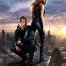{Divergent Movie} #DivergentTrailer Live Stream Event Details