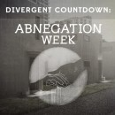 #ABNEGATION WEEK: Win Tickets to the L.A. #Divergent Movie World Premiere