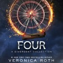 {Book News}: @VeronicaRoth Announces New Details About Four: A #Divergent Collection