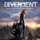 {LISTEN} Stream The FULL @Divergent Soundtrack Now!