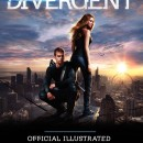 The @Divergent Official Illustrated Movie Companion Is Out Today!