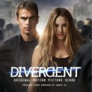 #Divergent Score: Full Track List Plus Cover Revealed