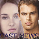 #ShaileneWoodley and #TheoJames Take Over IMDb
