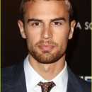 {Watch}: #TheoJames Is The New Voice Of Audi