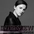 {Interiew}: @HuffPostLive Talks To @VeronicaRoth