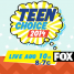 #Divergent, #ShaileneWoodley, #TheoJames, & #AnselElgort Nominated for 2014 #TeenChoiceAwards