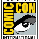 {#SDCC Official Announcement}: #TheoJames and #ShaileneWoodley Set To Attend Comic-Con