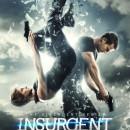 {Giveaway}: Enter To Win An #Insurgent Mega Prize Pack!
