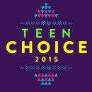 2015 #TeenChoiceAwards: Vote For #Insurgent, Ansel Elgort, Theo James, & Shailene Woodley