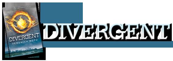 about divergent