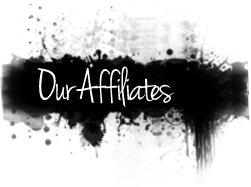 affiliates