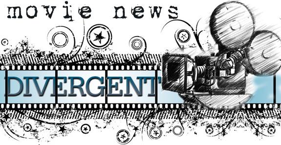 movienews