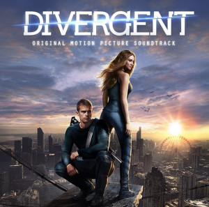 full divergent soundtrack