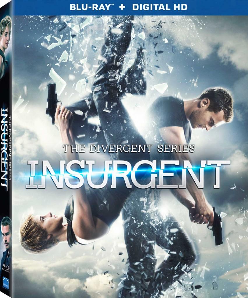 insurgent_BD