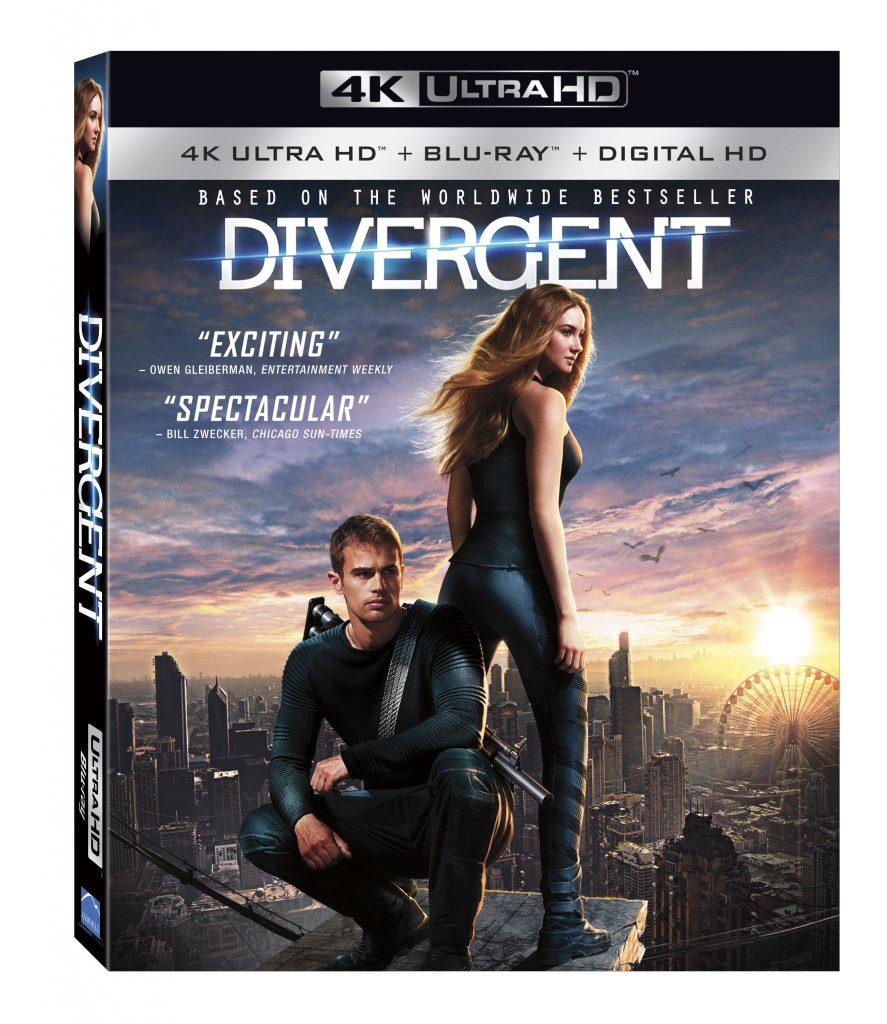 3D_RGB_Divergent4KUltraOcrd