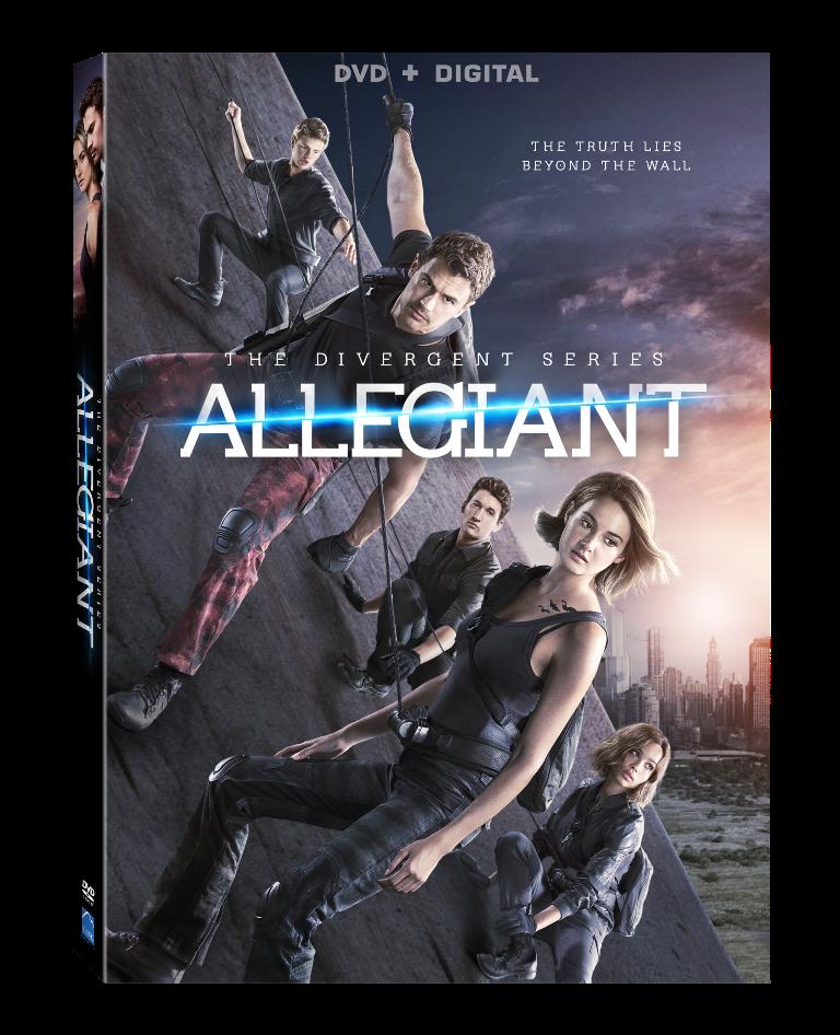 ALLEGIANT_3D_DVD_O-CARD