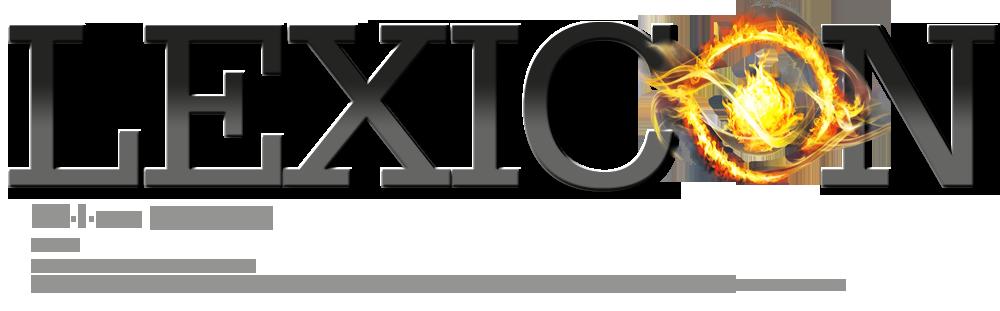 Divergent Lexicon